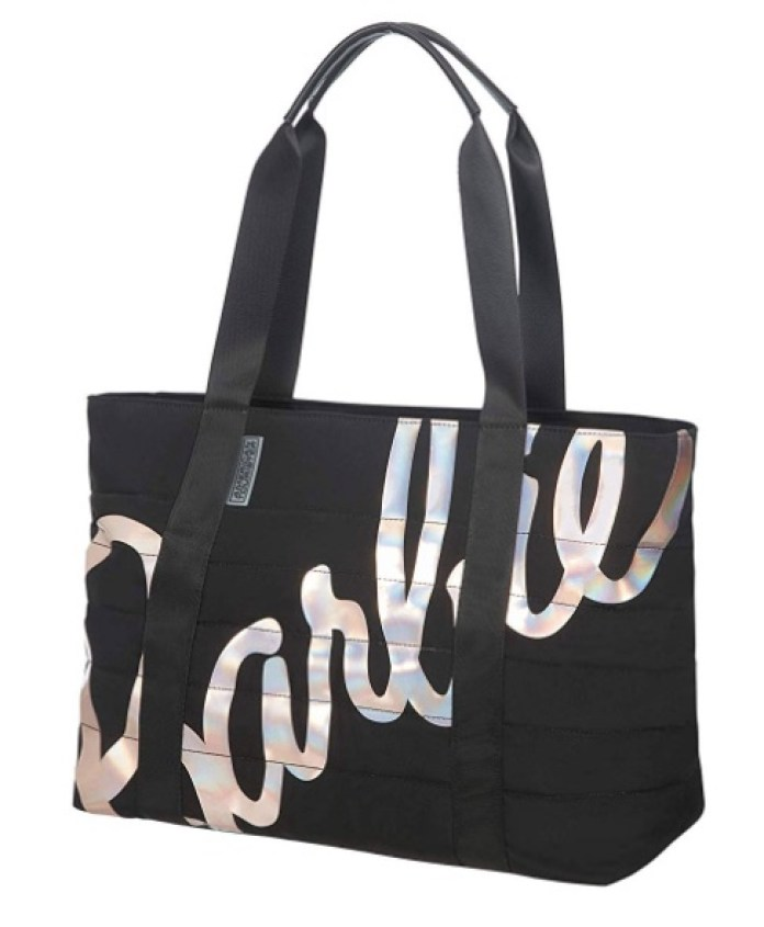 Cliomakeup-maxi-bag-primavera-2020-9-barbie-shopping-bag