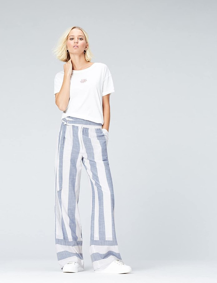 Cliomakeup-pantaloni-colorati-primavera-2020-2-pantalone-palazzo-righe