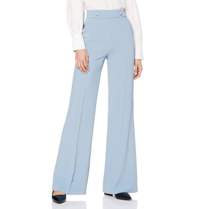 Cliomakeup-pantaloni-colorati-primavera-2020-7-pinko