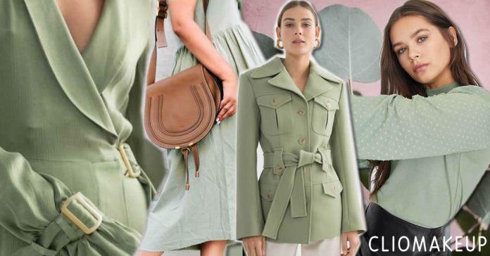Cliomakeup-verde-salvia-colore-primavera-2020-1-copertina