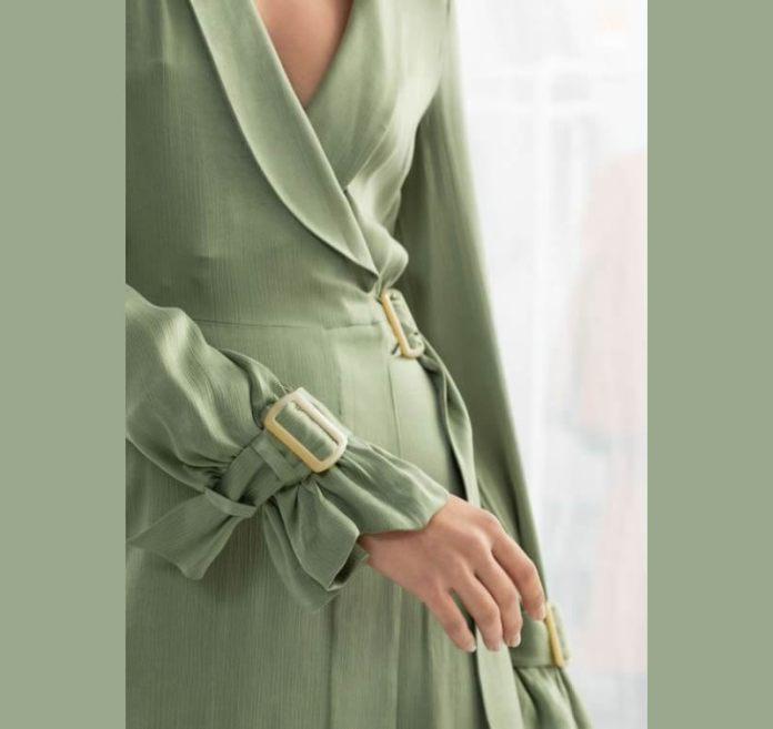 Cliomakeup-verde-salvia-colore-primavera-2020-2-vestito