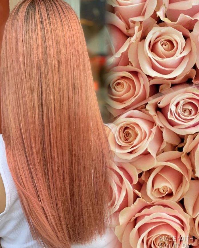 cliomakeup-capelli-rose-gold-teamclio-3