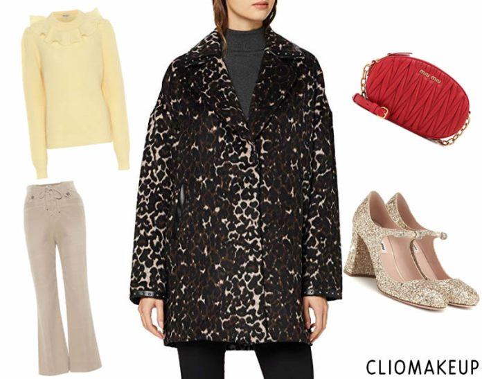 cliomakeup-cappotti-animalier-inverno-2020-2-guess