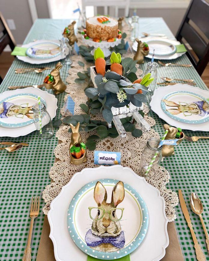 cliomakeup-come-decorare-tavola-pasqua-11-retro