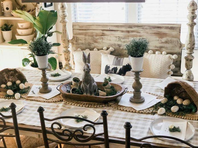 cliomakeup-come-decorare-tavola-pasqua-4-rustico
