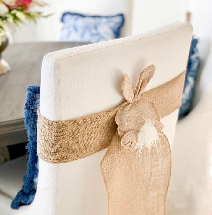 cliomakeup-come-decorare-tavola-pasqua-8-sedia