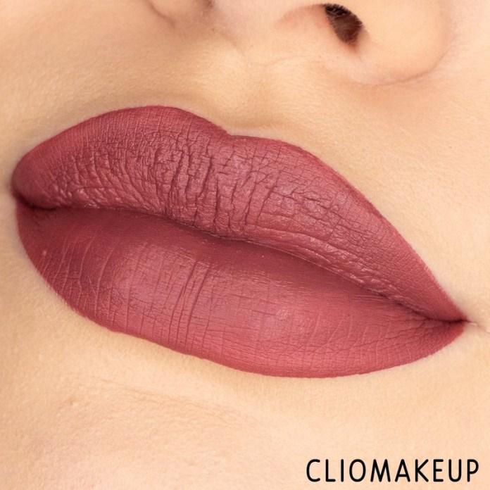 cliomakeup-dark-glam-make-up-12