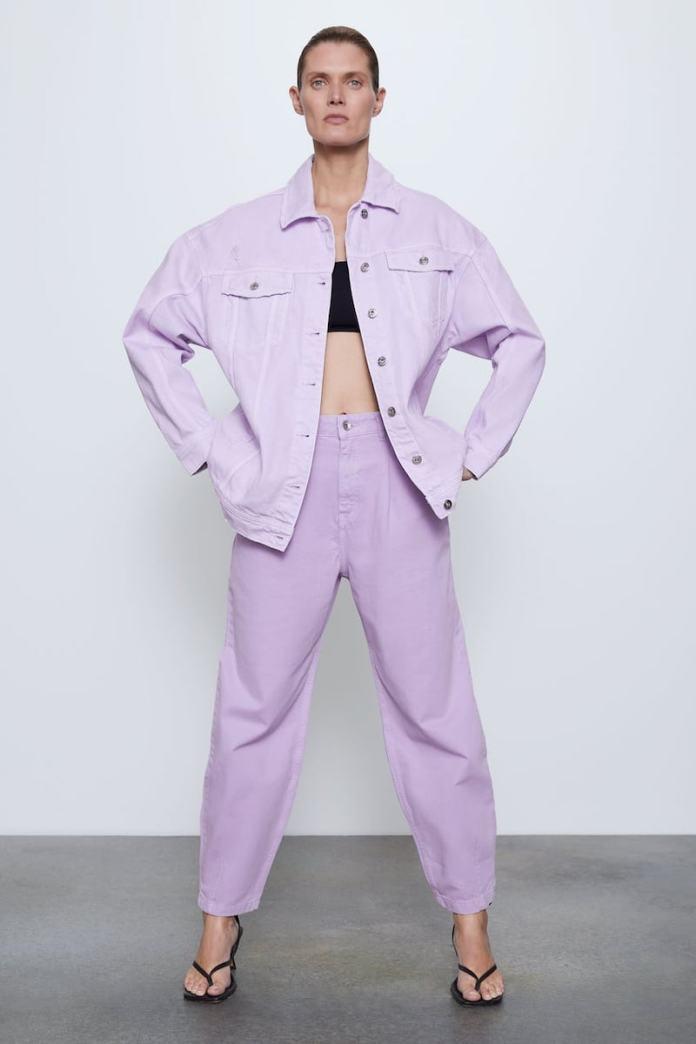 cliomakeup-giubbino-jeans-teamclio-19