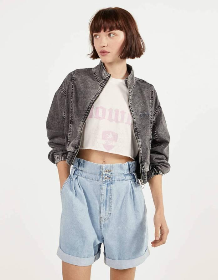 cliomakeup-giubbino-jeans-teamclio-2