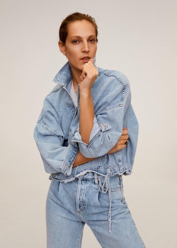cliomakeup-giubbino-jeans-teamclio-4