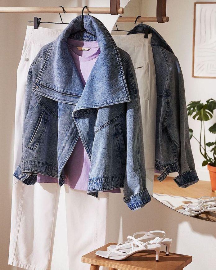 cliomakeup-giubbino-jeans-teamclio-5