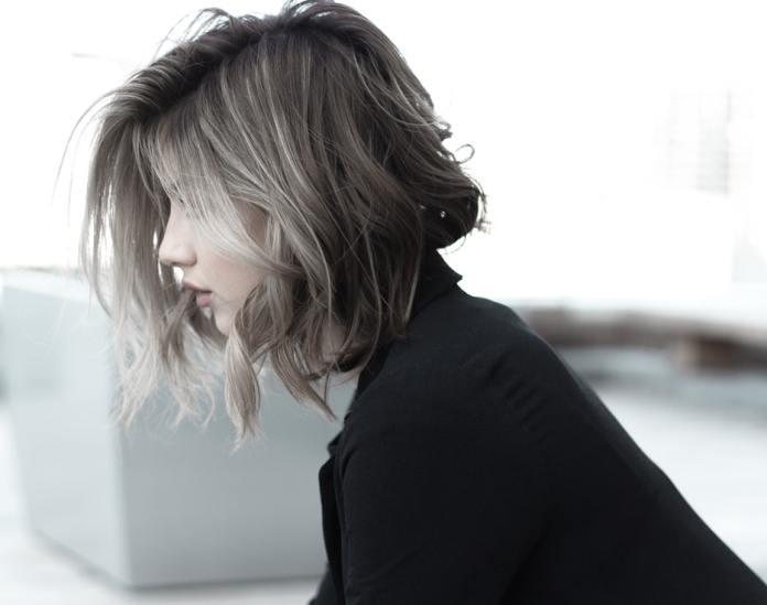 cliomakeup-hair-routine-capelli-2-capelli
