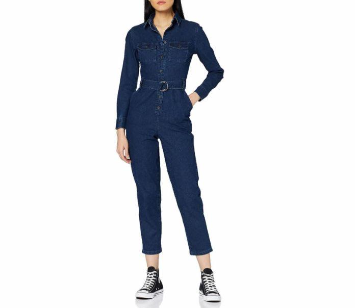cliomakeup-jumpsuit-primaverili-6-dorothy-perkins