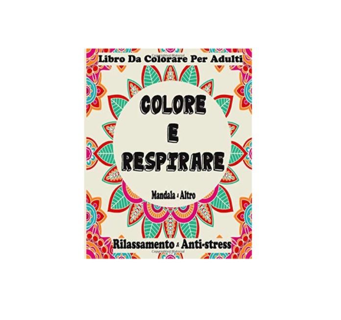 cliomakeup-libri-da-colorare-per-adulti-teamclio-mandala