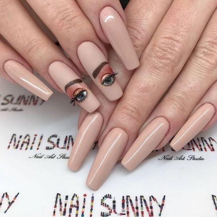 cliomakeup-manicure-brutte-7-occhi