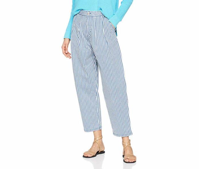 cliomakeup-pantaloni-righe-2020-2-benetton