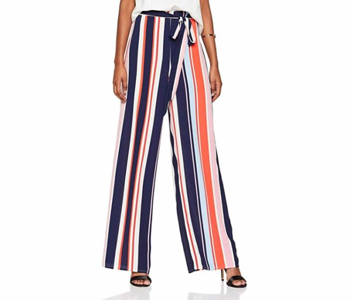 cliomakeup-pantaloni-righe-2020-6-quiz