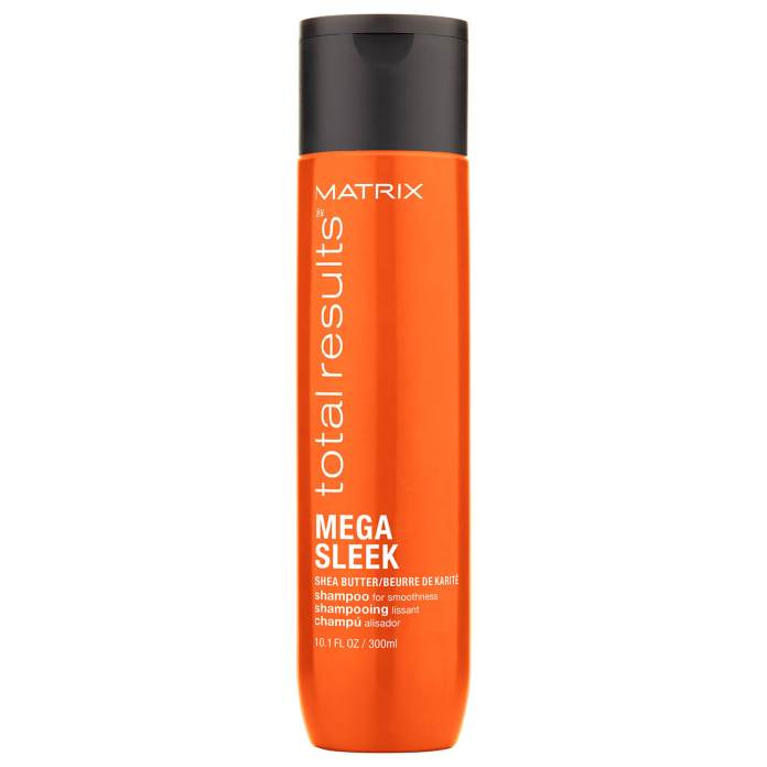 cliomakeup-prodotti-anti-crespo-4-shampoo-matrix