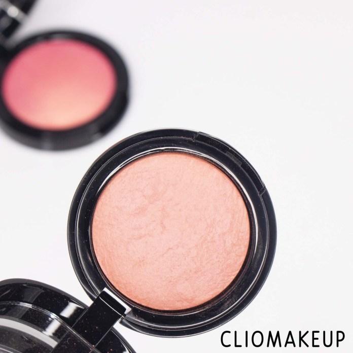 cliomakeup-recensione-blush-mesauda-blush-&-glow-fard-cotto-4