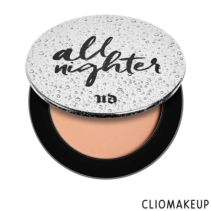 cliomakeup-recensione-cipria-urban-decay-all-nighter-waterproof-setting-powder-1