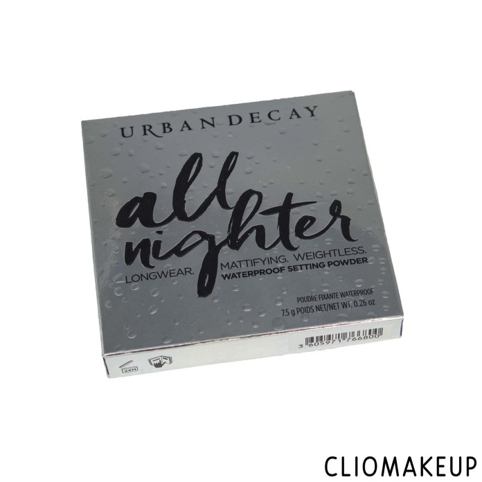 cliomakeup-recensione-cipria-urban-decay-all-nighter-waterproof-setting-powder-2