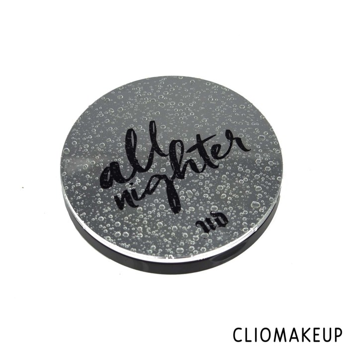 cliomakeup-recensione-cipria-urban-decay-all-nighter-waterproof-setting-powder-3