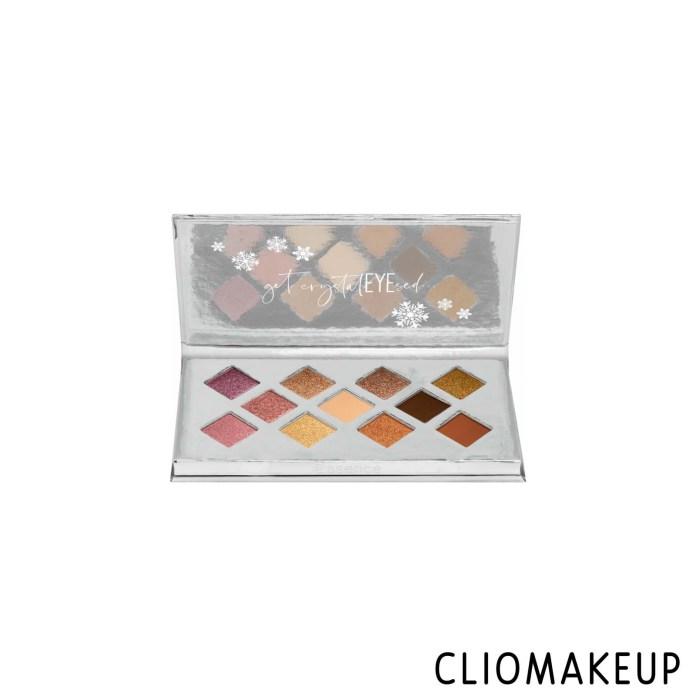 cliomakeup-recensione-essence-crystal-dreams-eyeshadow-palette-1