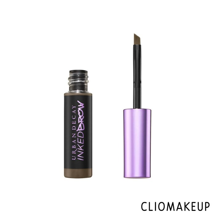 cliomakeup-recensione-gel-sopracciglia-urban-decay-inked-brow-insanely-long-lasting-waterproof- brow-gel-1