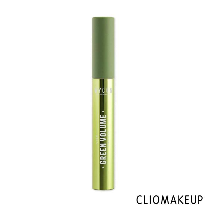cliomakeup-recensione-mascara-wycon-the-green-volume-mascara-3