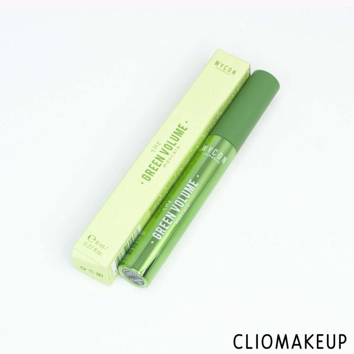 cliomakeup-recensione-mascara-wycon-the-green-volume-mascara-4