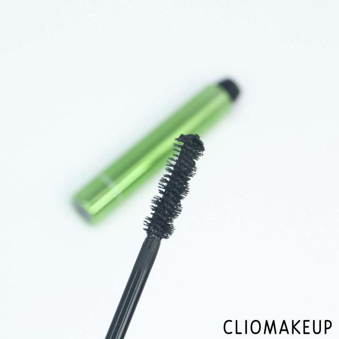 cliomakeup-recensione-mascara-wycon-the-green-volume-mascara-5