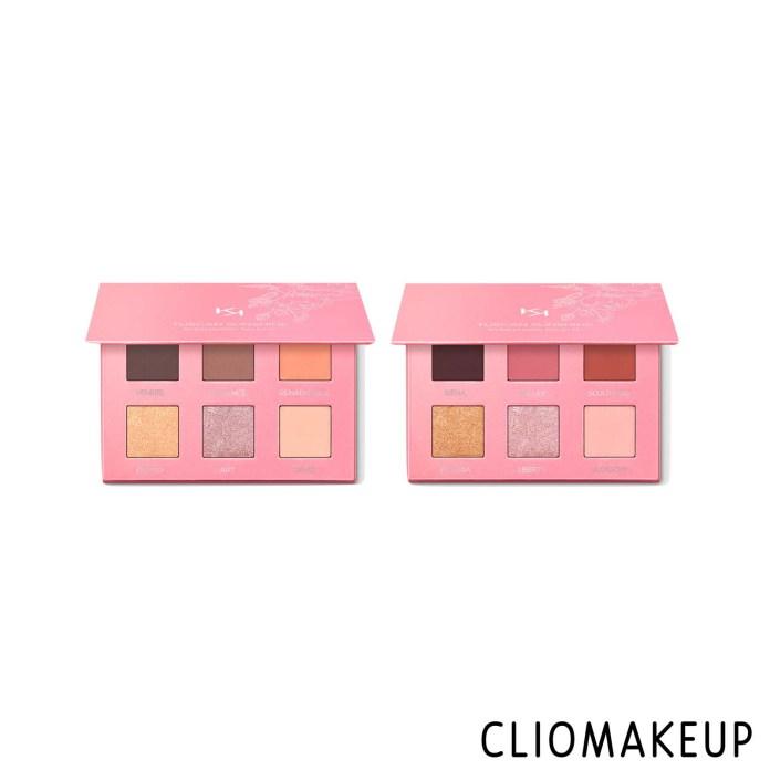 cliomakeup-recensione-palette-kiko-tuscan-sunshine-eyeshadow-palette-02-spring-awake-3