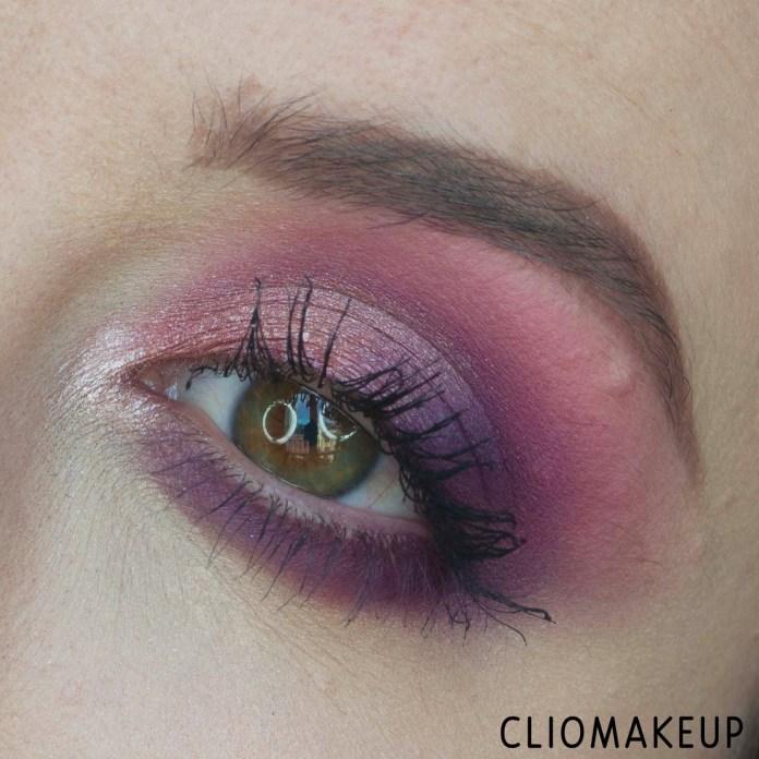 cliomakeup-recensione-palette-natasha-denona-love-palette-eyeshadow-palette-15