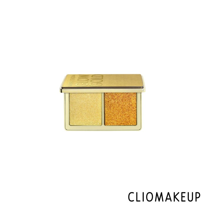 cliomakeup-recensione-palette-viso-natasha-denona-glow-gold-shimmer-duo-1