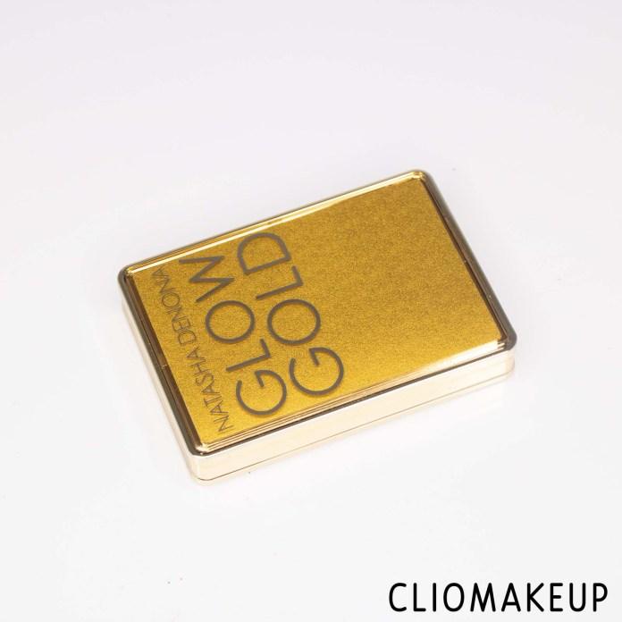 cliomakeup-recensione-palette-viso-natasha-denona-glow-gold-shimmer-duo-4
