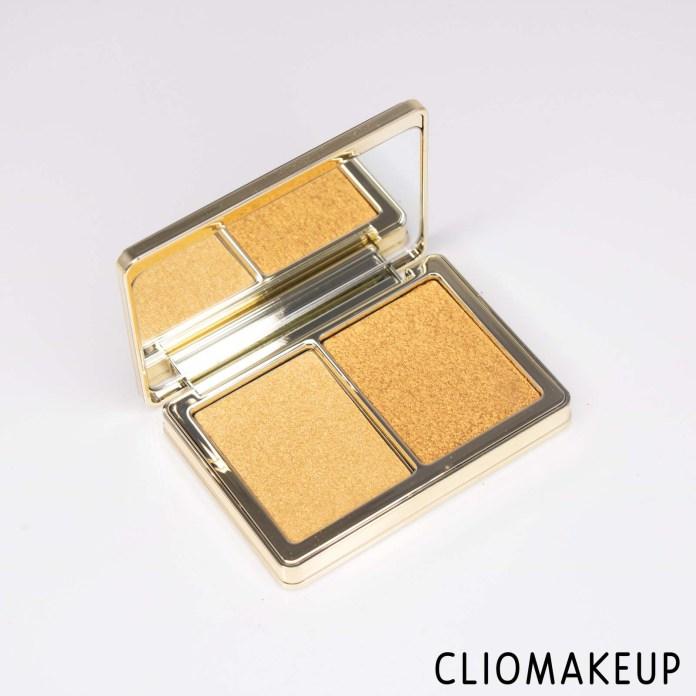 cliomakeup-recensione-palette-viso-natasha-denona-glow-gold-shimmer-duo-5