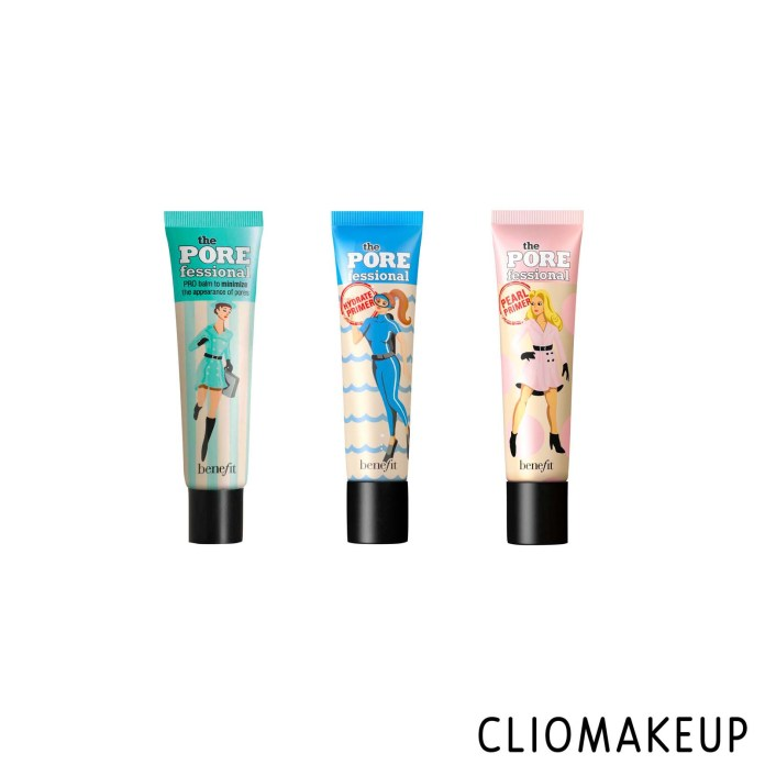 cliomakeup-recensione-primer-benefit-the-porefessional-pore-primer-3