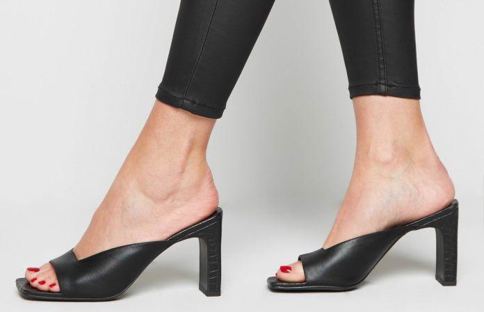 cliomakeup-scarpe-primavera-2020-16-new-look