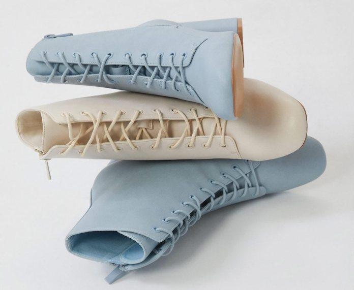 cliomakeup-scarpe-primavera-2020-18-stradivarius
