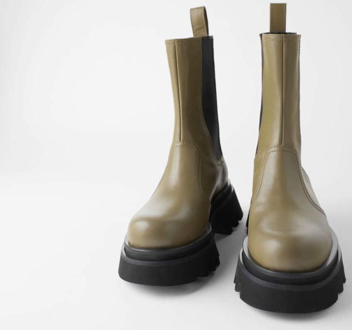 cliomakeup-scarpe-primavera-2020-5-zara