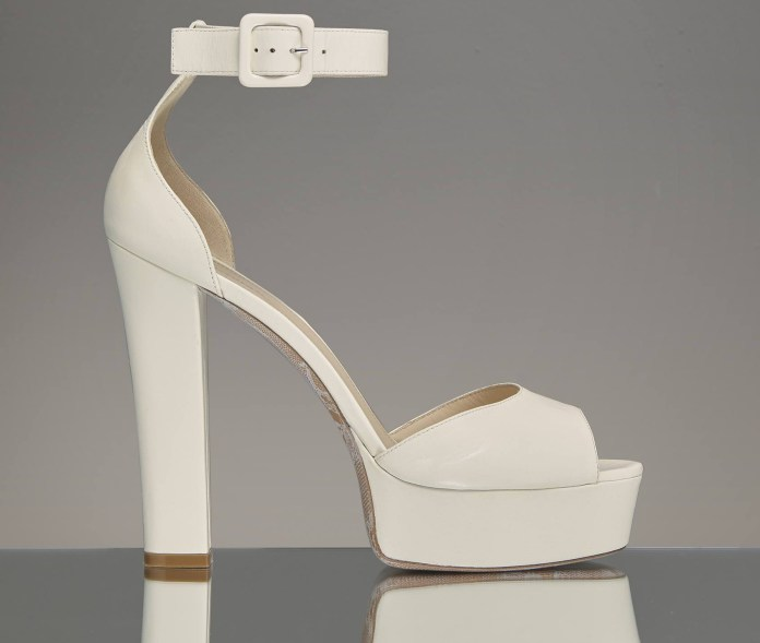 cliomakeup-scarpe-sposa-2020-12-pronovias