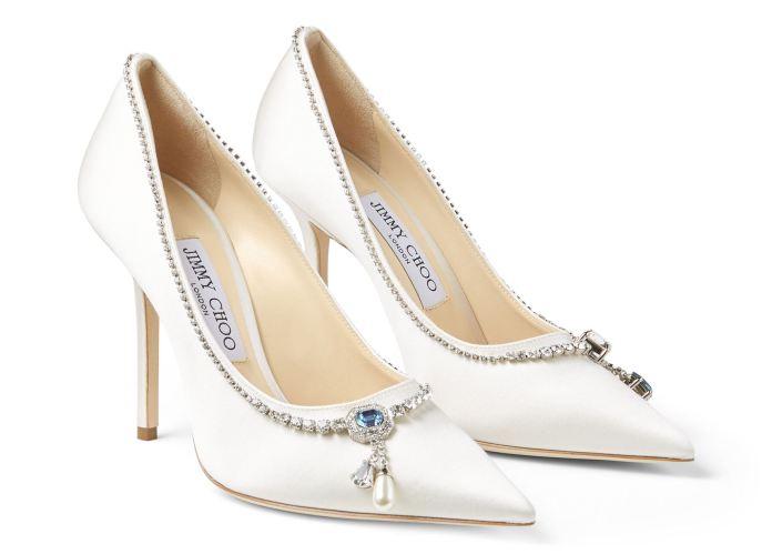 cliomakeup-scarpe-sposa-2020-6-jimmy-choo