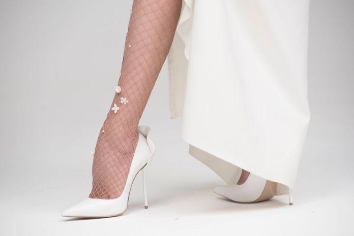 cliomakeup-scarpe-sposa-2020-8-lesilla