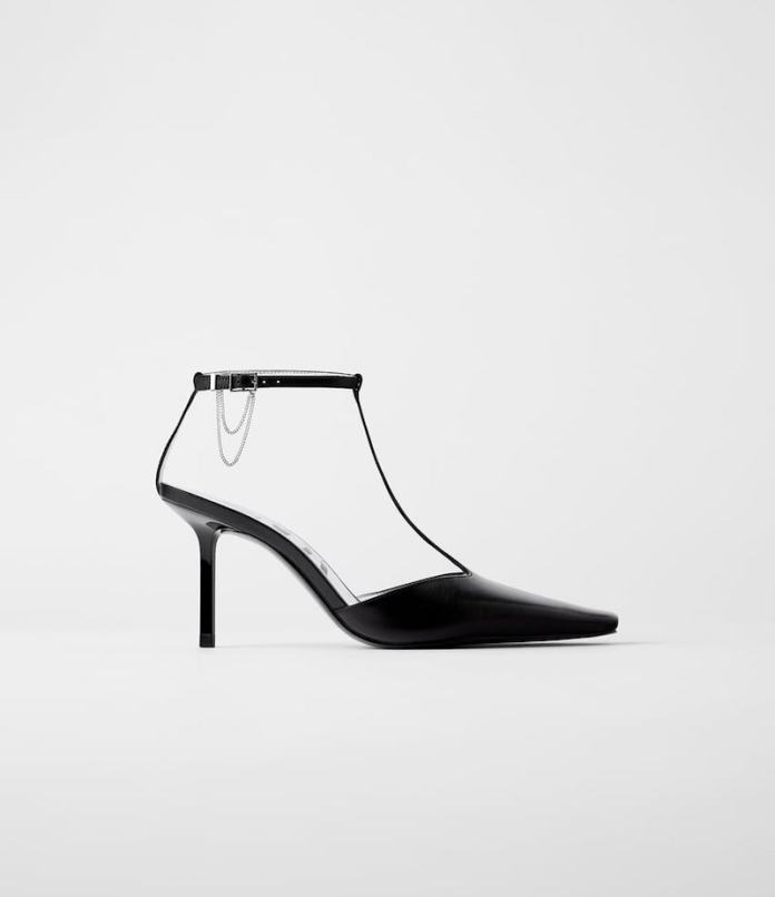 cliomakeup-scarpe-zara-primavera-2020-teamclio-2