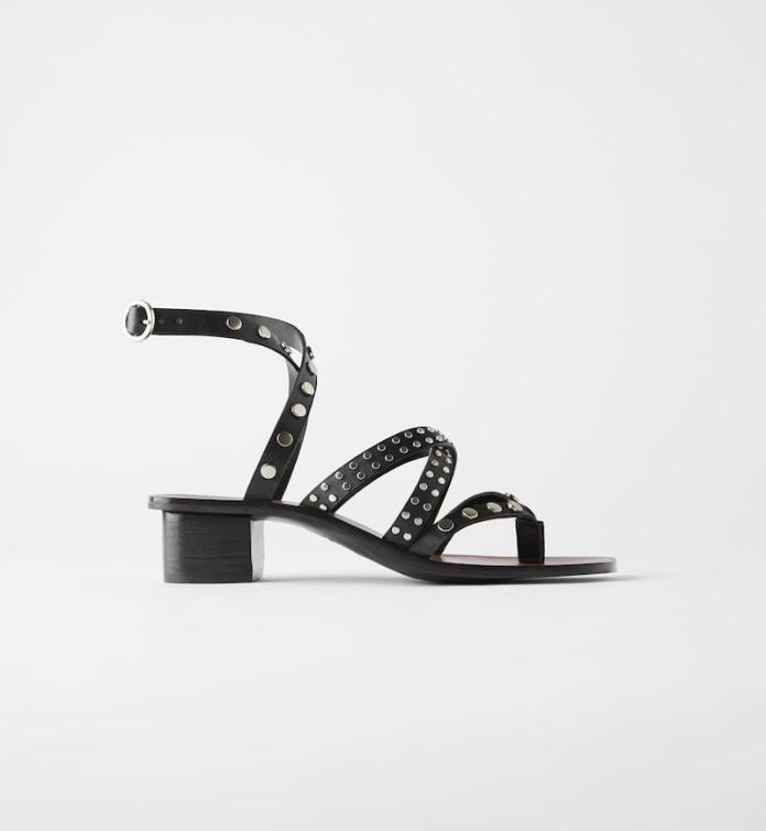cliomakeup-scarpe-zara-primavera-2020-teamclio-4