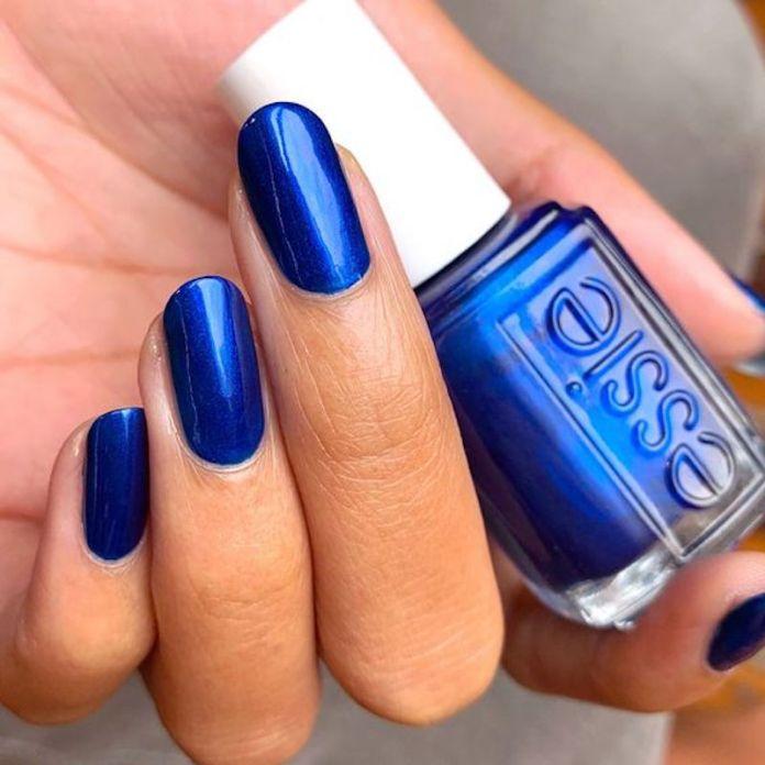 cliomakeup-smalti-unghie-primavera-2020-5-classic-blue
