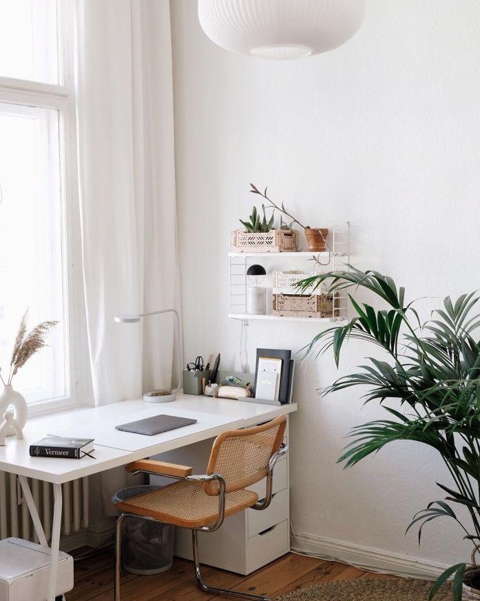 cliomakeup-smart-working-10-ufficio