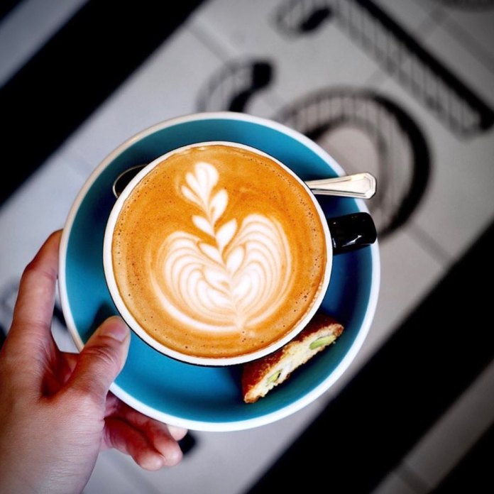 cliomakeup-smart-working-18-cappuccino
