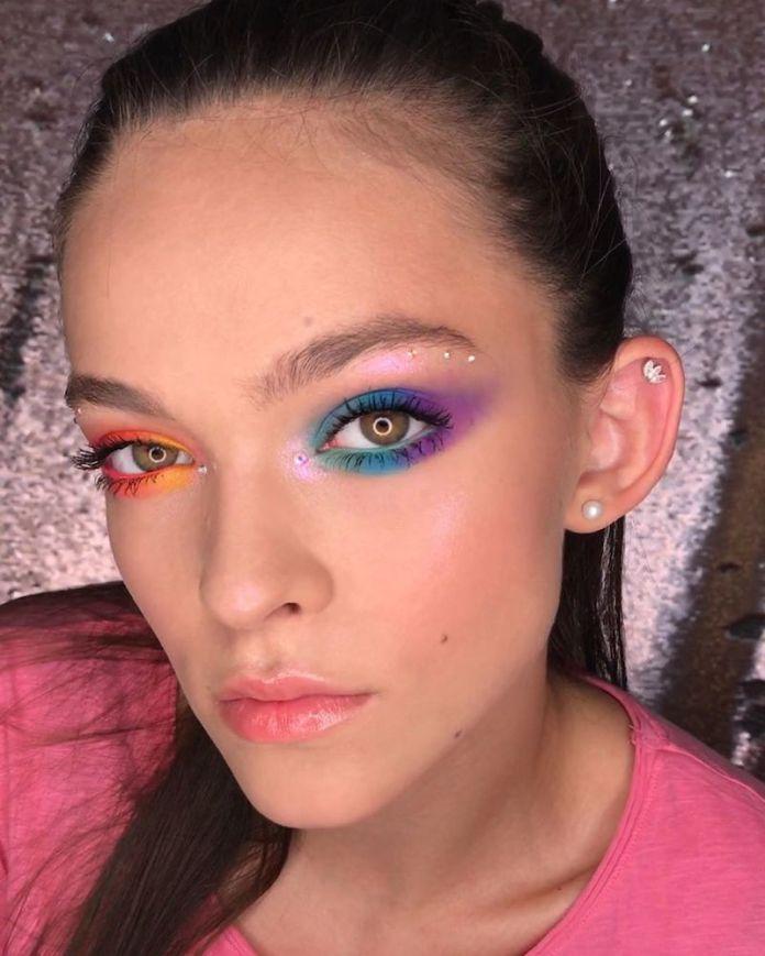 cliomakeup-smokey-eyes-colorati-2020-teamclio-5