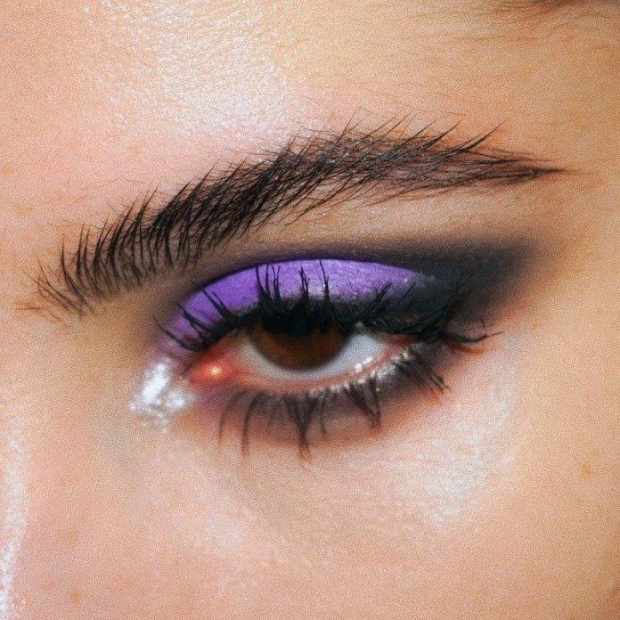 cliomakeup-smokey-eyes-colorati-2020-teamclio-7